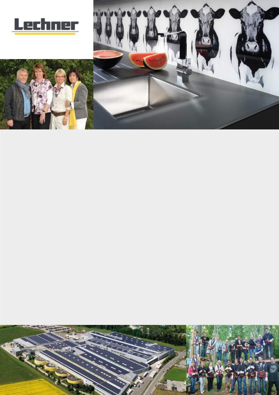 image und fachkr ftebrosch re rothenburg ob der tauber. Black Bedroom Furniture Sets. Home Design Ideas